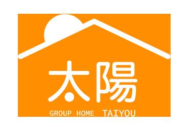 reliefcare_TAIYOU